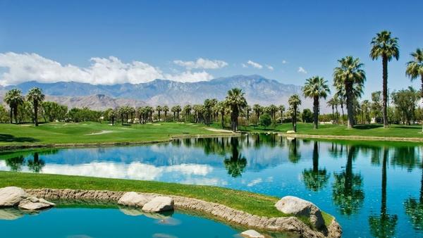 Những lý do nên mua dự án Golf View Quận 9 ngay bây giờ?